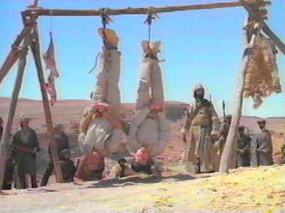 Taliban Magazine Claims Obama Weak Like Gorbachev, U.S. Defeated Like The U.S.S.R.