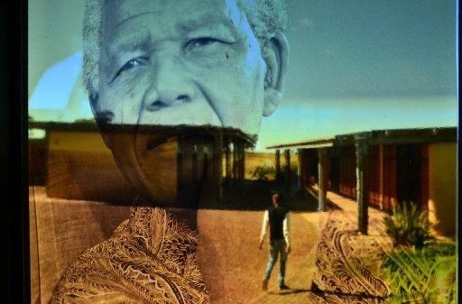 Why Conservatives Should Celebrate Nelson Mandela