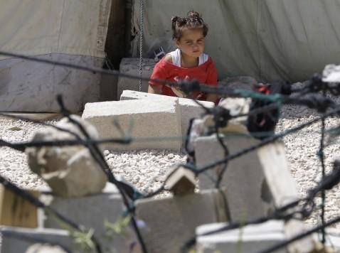 Senators Unaware of Potential Syrian Refugee Resettlement in U.S.
