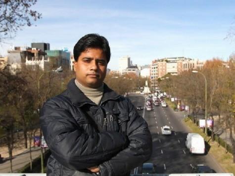 Imran Firasat Still Faces Possible Deportation from Spain