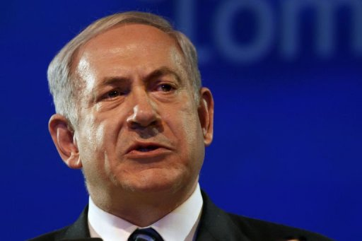 Peace Intrinsically Linked to Israel Self-Defence: PM