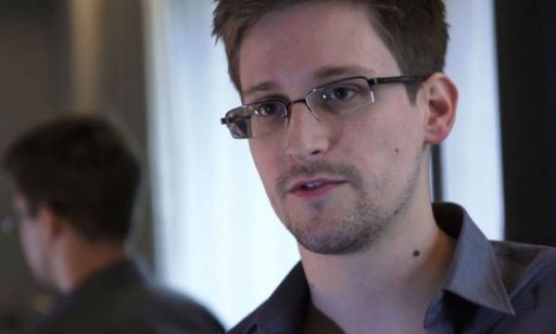 Snowden Abandons Request for Asylum in Russia: Kremlin
