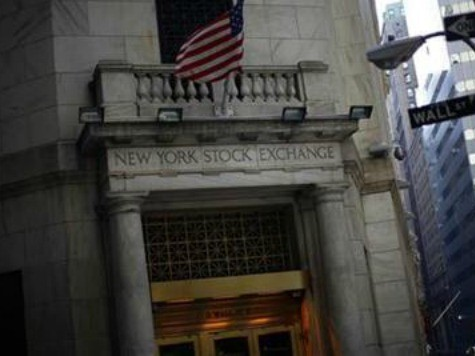 NYSE Euronext to Buy Scandal-Plagued Libor