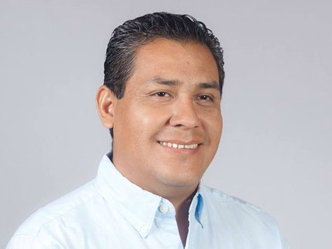 'Dead' Candidate Elected Mayor in Mexico Village