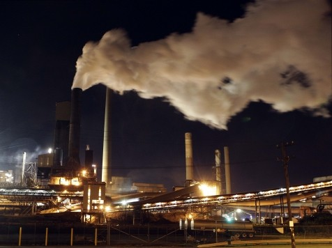Australia to Scrap Carbon Tax for Trading Scheme