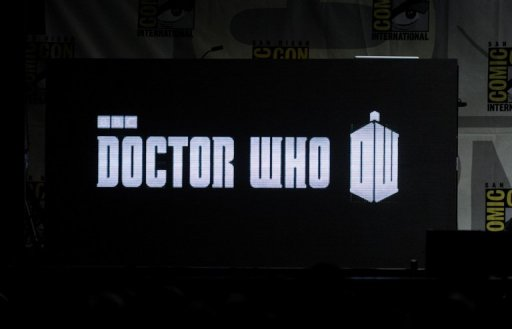 BBC to Announce New Doctor Who on Sunday