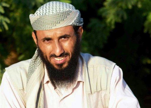 Al-Qaeda in Yemen 'Plotted Attack that Triggered Alert'