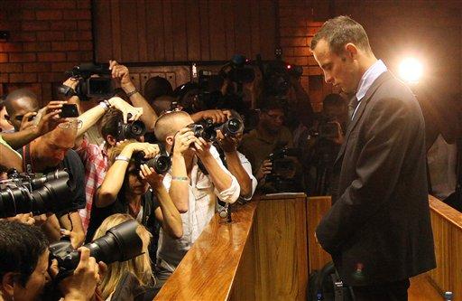 Pistorius trial: What happens next
