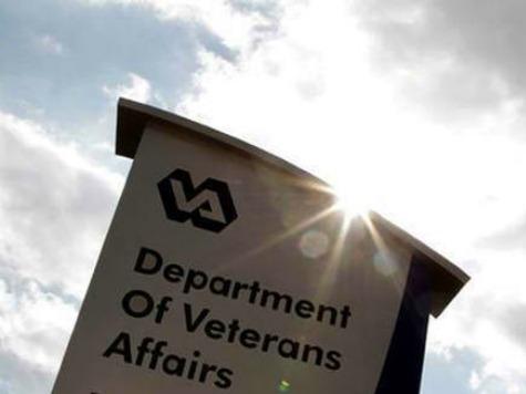 VA Workers Bag Millions in Bonuses Despite Record Disability Backlog
