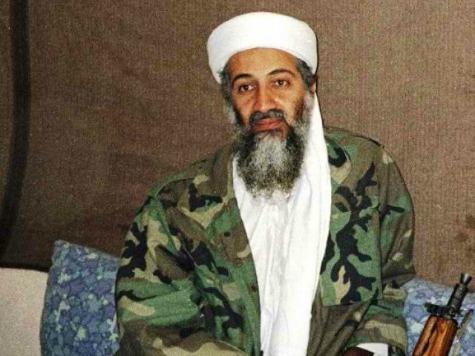 Judicial Watch Appeals to Supreme Court in bin Laden Death Photo Lawsuit