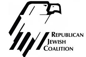 Republican Jewish Coalition's Risky Bet on Syria
