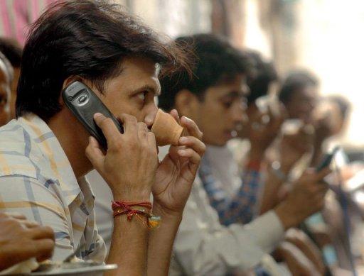 Indian Court Slams Police for Arresting 'Suspicious' Tea Drinker