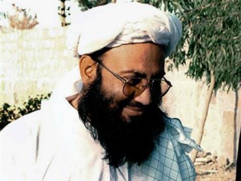 Pakistan Releases Top Afghan Taliban Prisoner