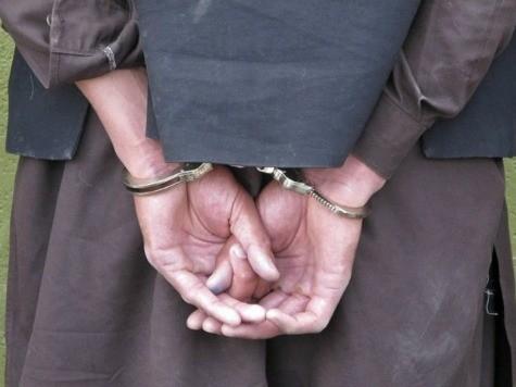 Long-Sought al-Qaida Figure Extradited to France