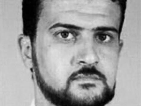 Officials: Libyan al-Qaida Suspect Arrives in US