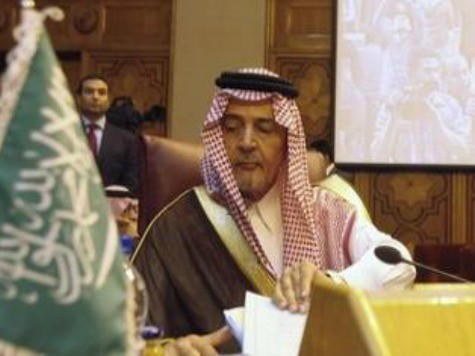 Saudi Arabia Refuses Seat on UN Security Council