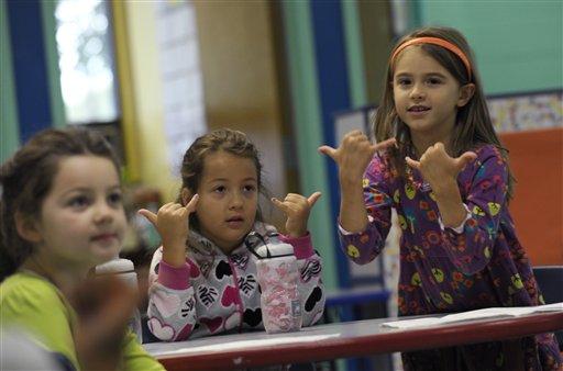 Military Bases Open Doors to Home-Schoolers