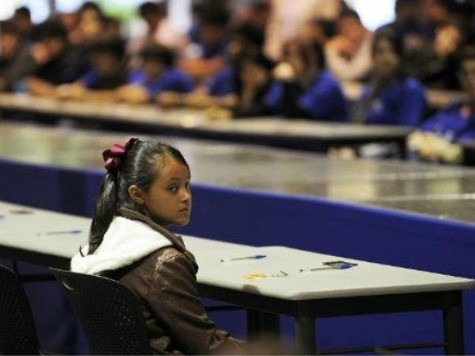 Girl Dubbed 'The Next Steve Jobs' Captivates Mexico