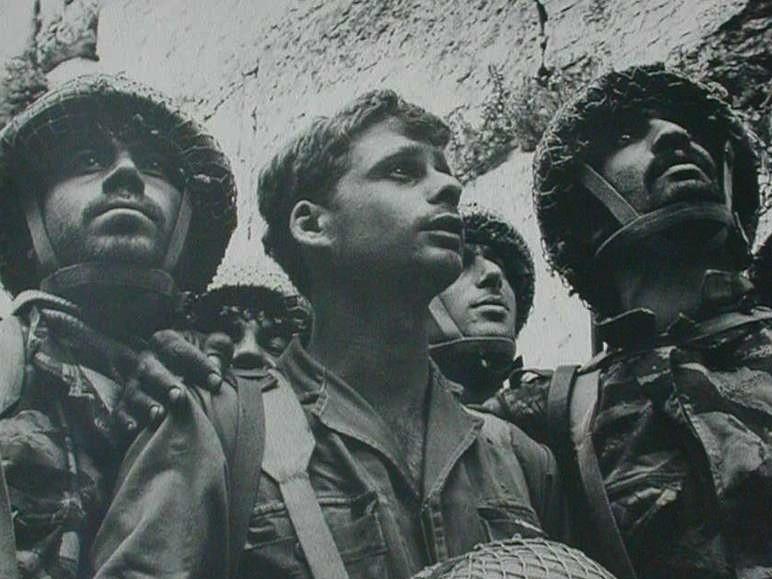 Like Dreamers: The Veterans Who Kept On Fighting