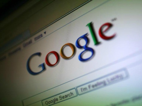 Google Cracks Down on Child Porn
