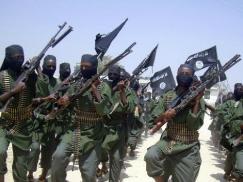 Three Sentenced for Al Shabaab Support