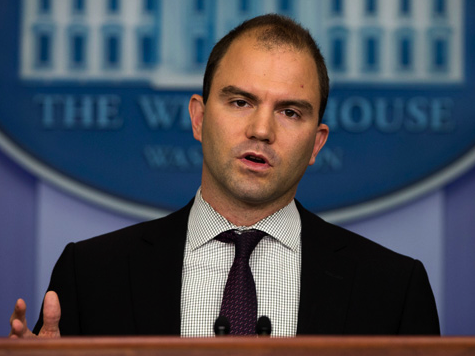 Obama Advisor Asks Israel Not to Strike Iran