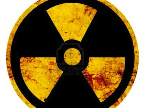 Truck Carrying 'Extremely Dangerous' Radioactive Material Hijacked In Mexico