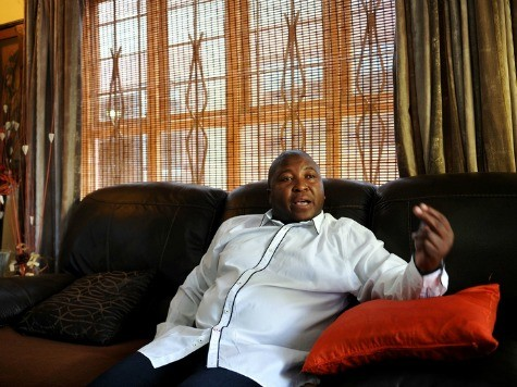 Report: Reference Given by Fake Deaf Interpreter Phony, Too