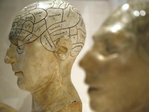 Report: USSR Spent $1 Billion on Mind Control Research