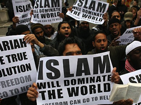 Report: Cameron to Launch Task Force to Stop Islamic Radicalization