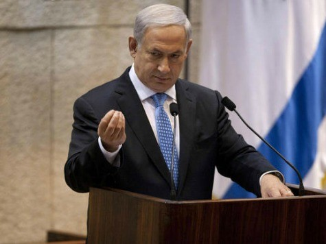 Netanyahu Announces Plan for Major Israeli Investment in Latin America