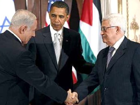 Obama, the Middle East, and Israel: An Overview