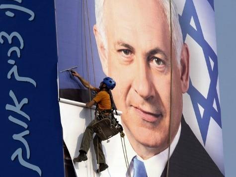 EU Won't Acknowledge Funding NGO's Leading Sanctions Against Israel