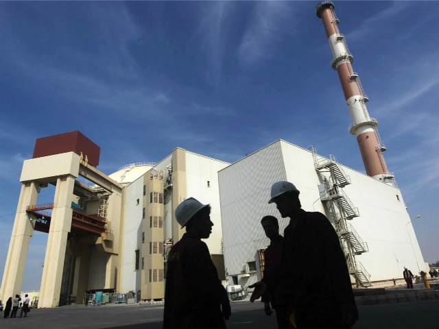 World View: Does Iran's Anti-Nuclear Fatwa Really Exist, as Claimed?