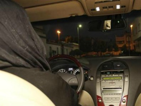 Saudi Grand Mufti: Women Drivers Ban Protects Society from 'Evil'