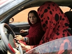Saudi Women's Driving Protest Kicks Off Without Arrests