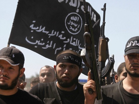 World View: Jihadists from New York to Uzbekistan Flock to Syria to Fight