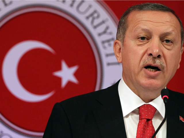 Turkey Lifts Controversial Twitter Ban