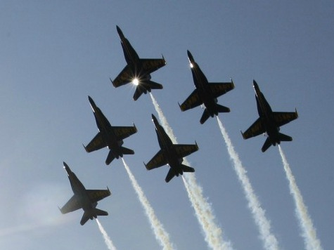 Air Force: Sequester Prevents Flyover for Long-Lost Vietnam Vets