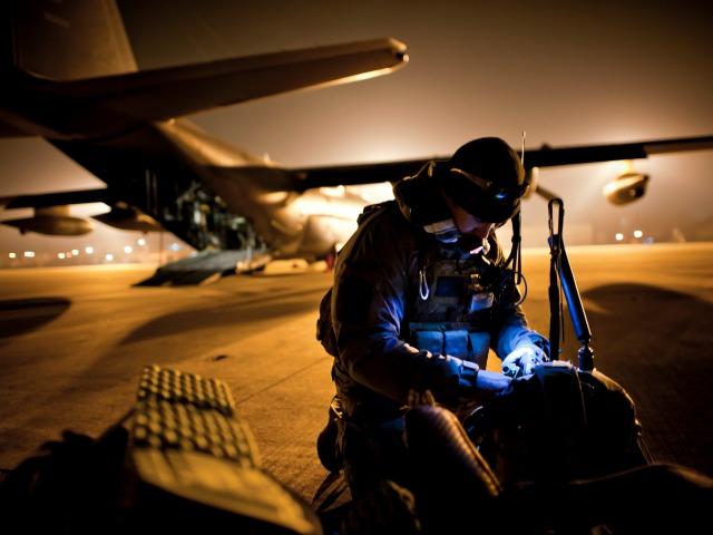 Pentagon: Most Furloughed Civilians Ordered Back