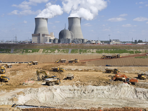 Bipartisan: Sens From States With Nuke Facilities Wary Of Chuck Hagel