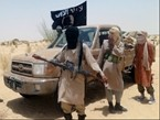 Al-Qaida Affiliate Seeks 'Understanding' After Beheading Error