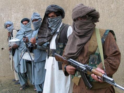 Former Afghan Senator Joins Taliban