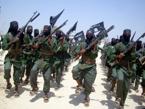 Radical Jihadists Target Non Muslims for Torture, Death