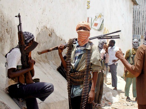 Nigerian Terror Cell Gives Insight Into Inner-Workings of Iranian Intelligence