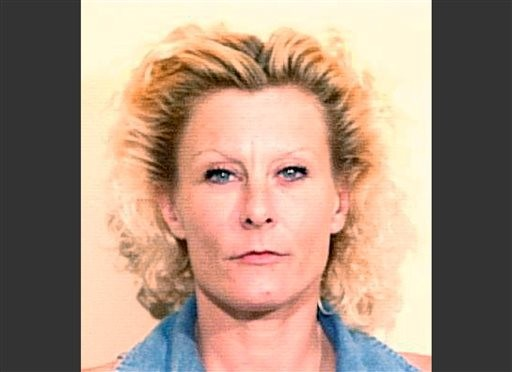 'Jihad Jane' Faces Life Sentence for Terror Plot