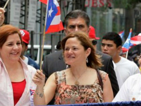 Newly-Elected New York City Council Speaker Called for Release of Convicted Cuban Spies