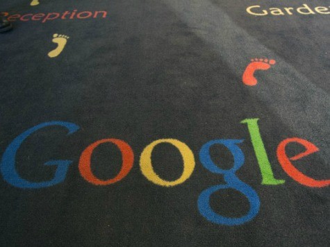France Fines Google $204,000 for Violating Privacy Laws