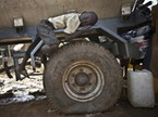 World View: Uganda, China Intervene in South Sudan Conflict