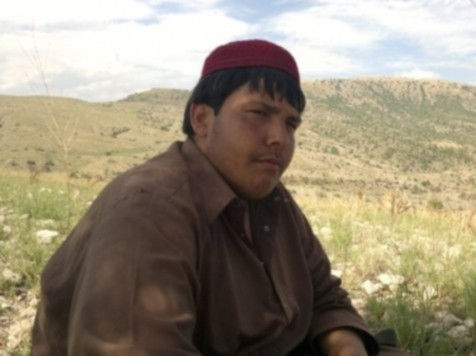 Heroic 15-year-Old Pakistani Boy Sacrifices Himself to Stop Terrorist Bomber